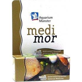 MEDIMOR 30 ML - SALES MEDICINALES