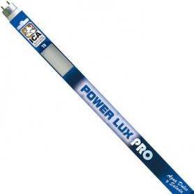 Fluorescente Tubo 36W Power LUX Pro T8