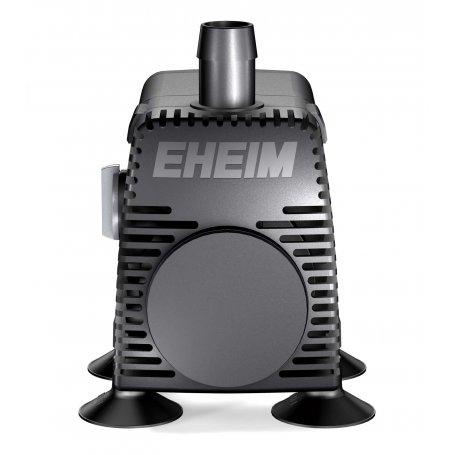 Bomba de agua 2000 para acuarios Compact Plus EHEIM