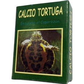 Calcio en bloque para tortugas con forma de tortuga Surtropic