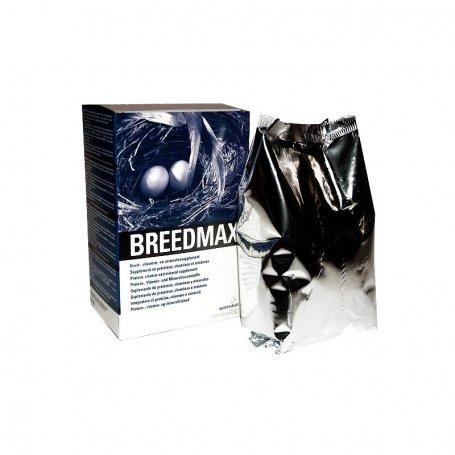 BREEDMAX BIANCO 1 KG suplemento alimenticio pájaros