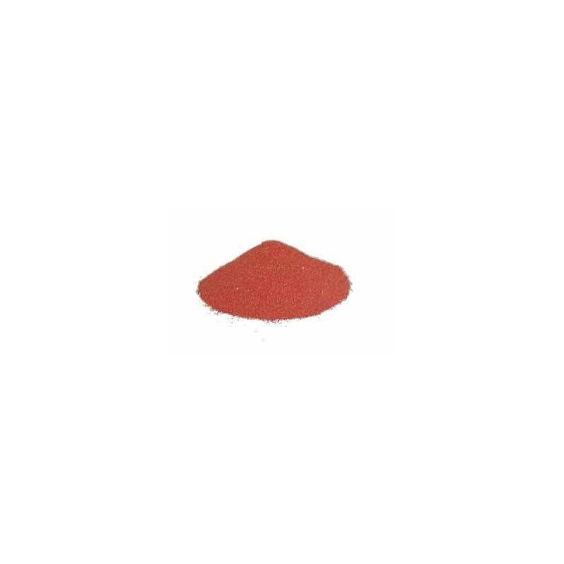 Pigmentante colorante rojo canarios rojos 50gr DSM