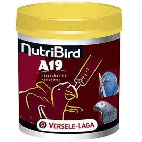 NUTRIBIRD A 19 800GR.
