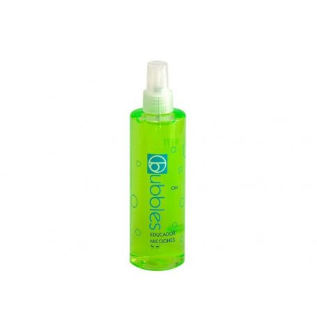 Educador De Micciones On 250Ml Bubbles