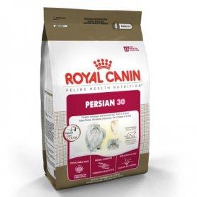 ROYAL CANIN CAT PERSIAN 30 400GR