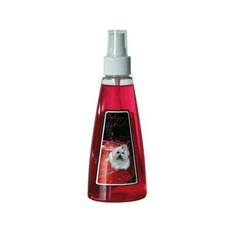 Perfume Ica Fresa 150 Ml