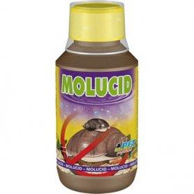 Molucid-Eliminador De Caracoles 100 Ml