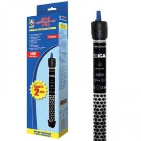 Termocalentador Temperamatic Pro 25W 15-38L