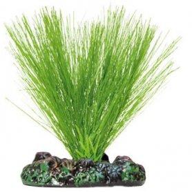 Planta Seda Miriophillum 40Cm Ap1113