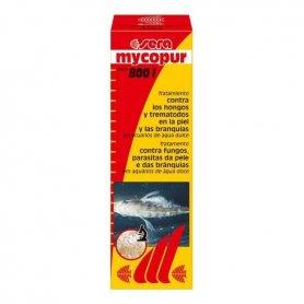 Sera Mycopur 50 Ml Contra Hongos