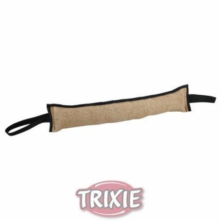 Training Dumy Mordedor Yute 60*7Cm Trixie