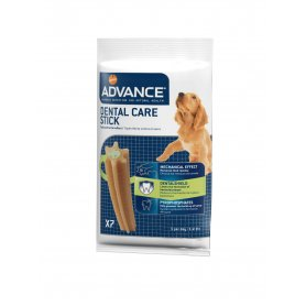 Advance Dental Care Stick 180 GR