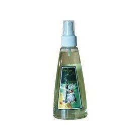 Perfume Ica Yorkshire 150 Ml