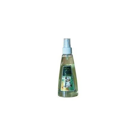 Perfume Ica Yorkshire 150 Ml