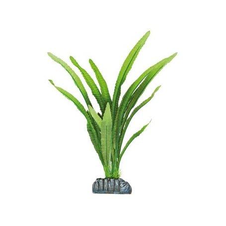 Planta Seda Echinodorus 30,5Cm