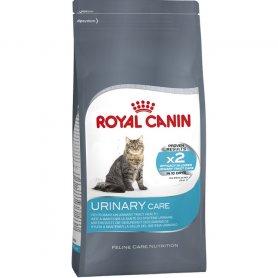 Royal Canin 400Gr Cat Urinary Care