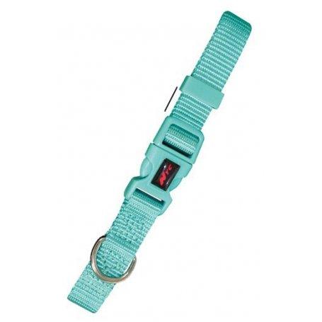 Collar Basic Aguamarina 10Mm Nayeco