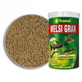 Tropical Welsi Gran 100 Ml