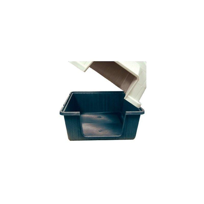 Caseta Dream Grande 82X61X64 Cm