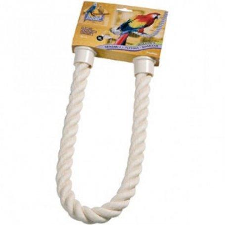 Palo Cuerda Flexible 57,5Cmx16Mm