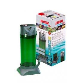 Filtro Externo Classic 150 Eheim para acuarios