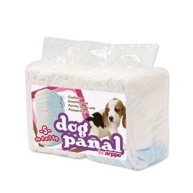 PañAl Para Perros Minis De Hasta 2 Kg Arppe