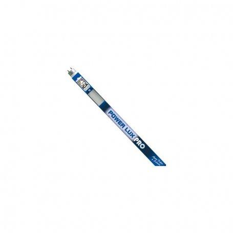 Flourescente Powerlux Pro 25 W T8