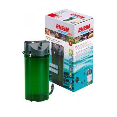 Filtro Externo Classic 2213 Eheim para acuarios