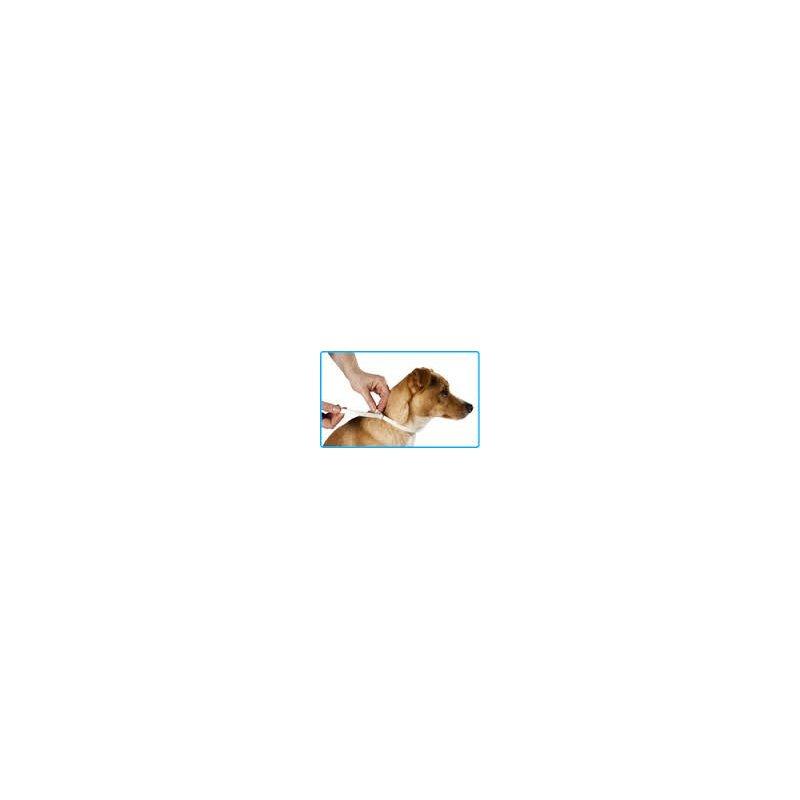Collar Antiparasitario Scalibor (48cm)