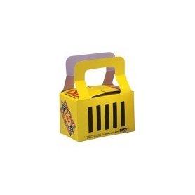 Caja Transportin Carton PequeñA