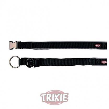 Collar Experience Xs 26-33Cm X 10Mm Negro