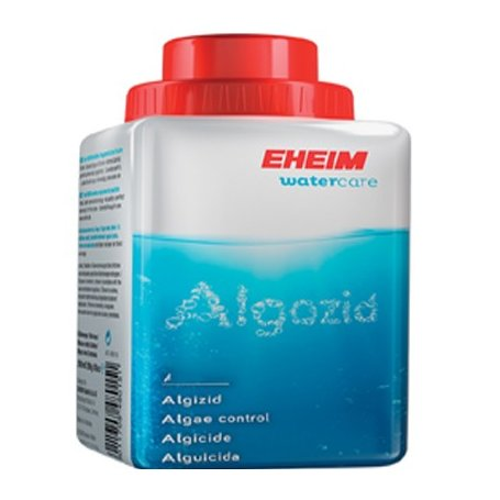 Eheim Antialgas 140Ml Watercare