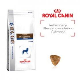 Royal Canin 1,5 Gastro Intestinal Gij29 Junior