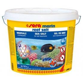 Sera Marin Reef Salt 20Kg