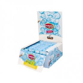 Inodorina Soft Touch Clorexidina Guantes Monouso 5Un