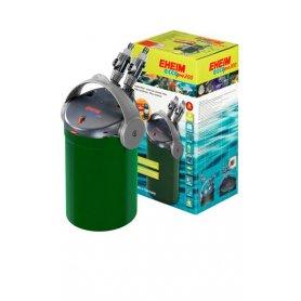 Filtro exterior Ecco Pro 200 600L/H Eheim