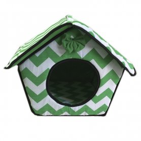 Igloo Lino Nº3 48 X 48 X 50Cm Color Surtido