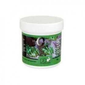 Alimento Corales D-D H2Ocean Pro Sps 66Gr