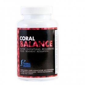 Alimento Para Corales Coral Balance 250Ml De Fauna Marin