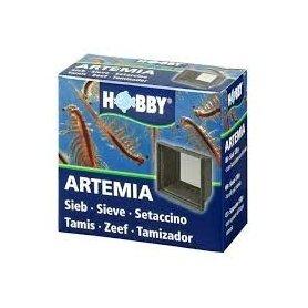 Tamizador De Artemia Hobby