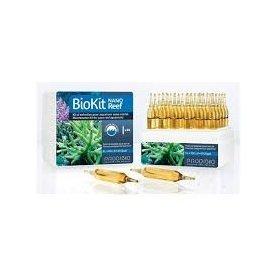 Prodibio Bio Kit Nano Reef 6 Ampollas (Sueltas)