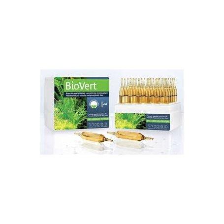 Prodibio Bio-Vert Abono 30 Ampollas