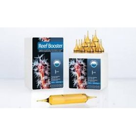 Prodibio Reef Booster Suplemento Nutricional 1 Ampolla