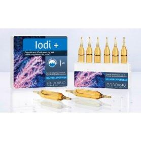 Prodibio Iodi+ 1 Ampolla