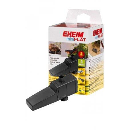 Filtro interno Mini Flat Eheim 2203 para terrarios