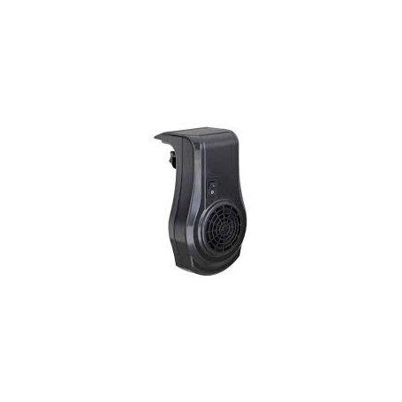Ventilador Para Acuario Tipo Mochila 17 X 8,6 X 9,5Cm Sf-55