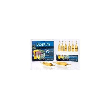 Prodibio Bioptim Marino 30 Ampollas