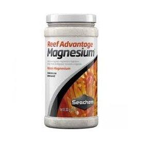 Reef Advantage Magnesium 300Gr Seachem
