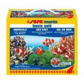 SERA SAL MARINA 3900GR