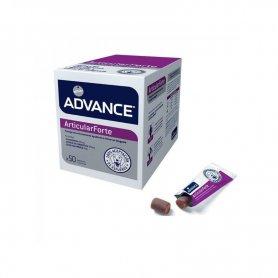 Advance Articular Forte 2 Capsulas 5 Gr.